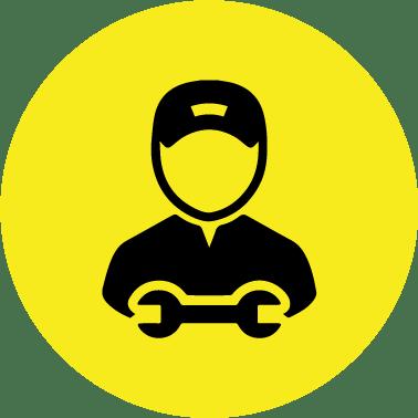 Werkstätten-Service